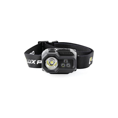 LUXPRO Ultra-Bright Headlamp LP347 400 Lumen - 812436014779