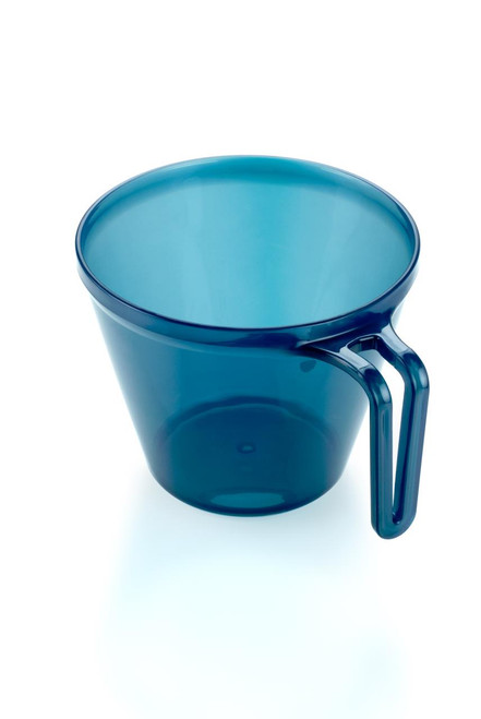 GSI Infinity Stacking Cup / 2 colors -