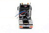 1:50 diecast scale model Kenworth K200 in NHH livery