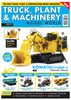 Truck, Plant & Machinery Magazine - Winter 2019 - Issue No: 02