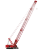 MLC300 - Main Boom Version