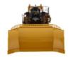 Caterpillar D11 Fusion Track-Type Tractor Dozer