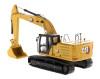 Caterpillar 330 Hydraulic Excavator - Next Generation