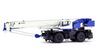 Tadano GR-1000XLL-4/GR-1000EX-4