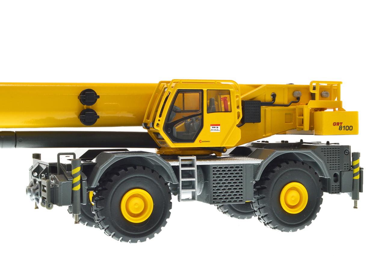 GRT8100