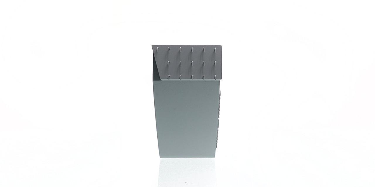 Precast Bridge Box Girder
