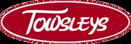 Towsleys