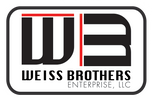 Weiss Brothers Enterprise