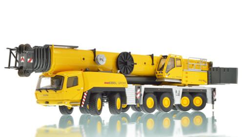 GMK6300L