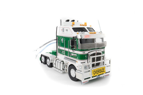 Kenworth K200 - Doolans - Fleet Series