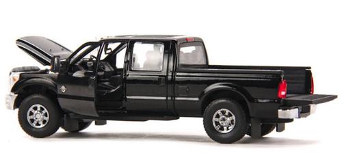 SW1200-KC
