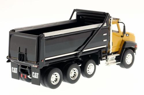 Caterpillar CT660 Dump Truck