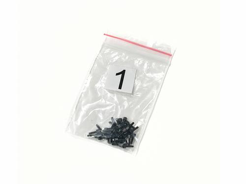 Bag 1- MLC650