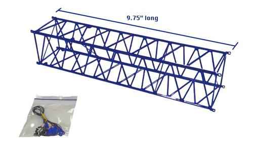 Manitowoc 4100 - Extension Kit - Lampson