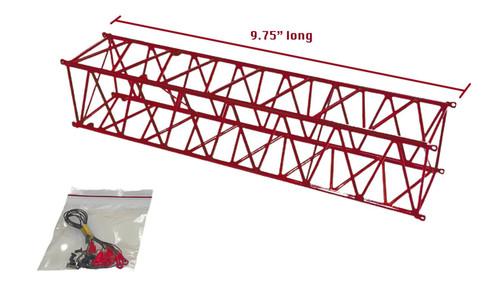 Manitowoc 4100 - Extension Kit - Gerosa