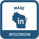 made-in-wisconsin-logo-blue-72dpi.jpg