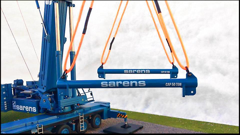 sarens-example-2.jpg