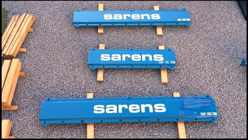 sarens-example-3.jpg