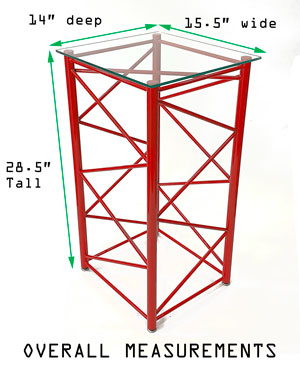 vertical-boom-tables6.jpg