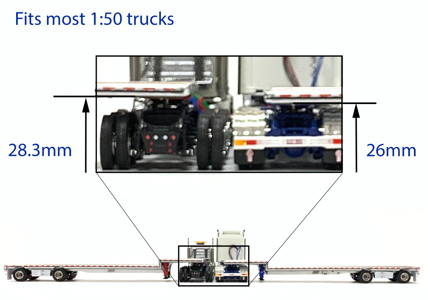 wbr027-fifth-wheel.png