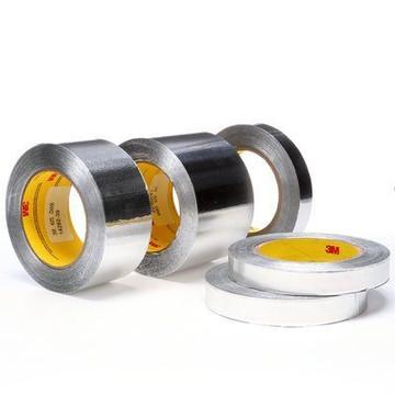3M aluminiumfóliás ragasztószalagok