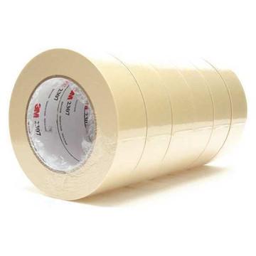 3M papír maszkoló szalagok