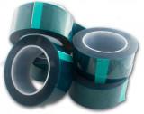 3M 8992 poliészter magas hőtűrésű ragasztószalag 25 mm x 66m