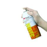 HSRshop 3M Novec Kontakt tisztító spray