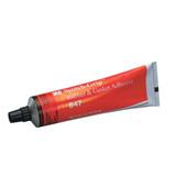HSRshop 3M 847 Scotch-Grip oldószeres tubusos folyékony ragasztó 150ml