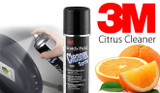 3M 50098 Scotch - Weld Citrus spray ipari tisztítóspray  -  200ml