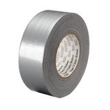 3M 2902 Duct tape szálerősített ragasztószalag  50mm x 33 m
