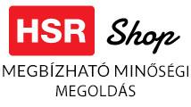H-Splitter Kft. - HSR webshop 3M ragasztó webáruház