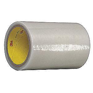 SG 4011A (ex. 3M4011 A) felületvédő fólia 1250 mm x 350 m