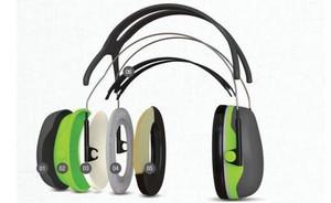 3M Peltor - fülvédő fültok X4A-GB HSRshop 3M termékek