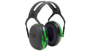 3M hallásvédő Petrol - fülvédő fültok X1A-GA HSRshop 3M termékek