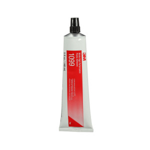 HSRshop 3M 1099 Scotch-Weld oldószeres tubusos folyékony ragasztó 150ml