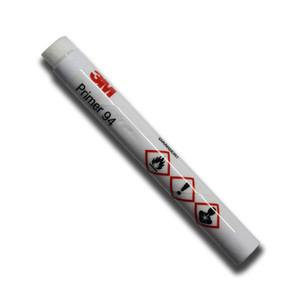HSRshop 3M 94 primer Scotch-Weld felület előkezelő primer 0,66 ml