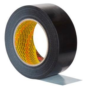 3M 2903 Duct tape szálerősített ragasztószalag  50mm x 33 m HSRshop