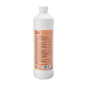 3M izopropil alkohol alapú VHB felülettisztító folyadék 1000 ml