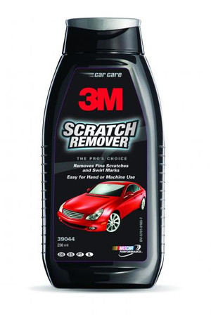 HSRshop 3M Karceltávolító Car Care 3M