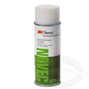HSRshop 3M Novec Zsírtalanító spray