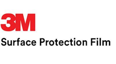 Felületvédő fóliák és univerzális felületvédő fóliák