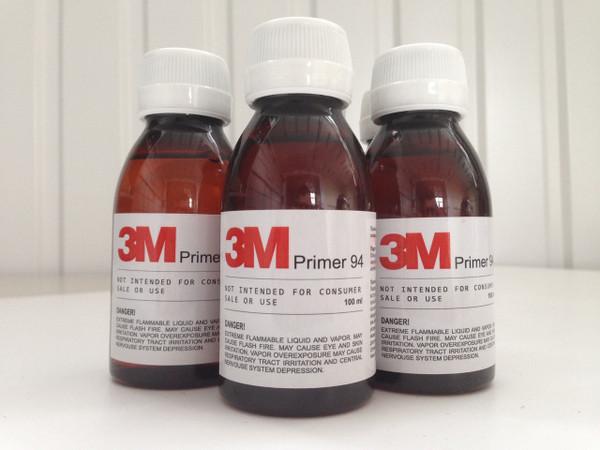 HSRshop 3M 94 primer Scotch-Weld felület előkezelő primer 20ml