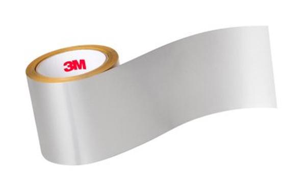 3M 3698 E hővezető (thermal transfer) címke 152 mm x 250 m