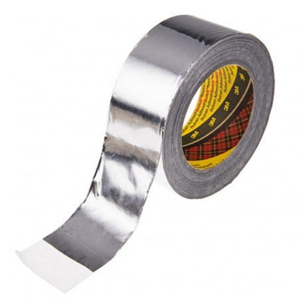 3M 3369 alumínium ragasztószalag 48 mm x 45 m