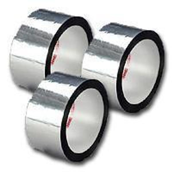 3M 850 T poliészter átlátszó, vegyszer és oldószer álló 50 mm x 66 m