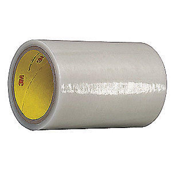 SG10039A (ex. 3M10039 A) felületvédő fólia 1250mmx350m