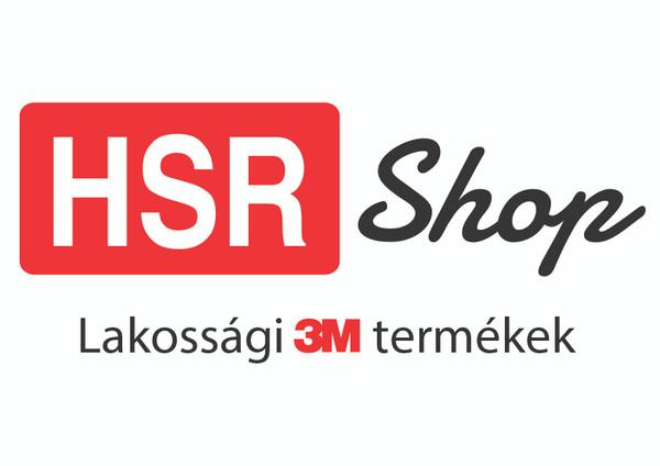Ünnepi nyitvatartás!  HSR webshop | 3M ragasztók és 3M termékek webáruháza | H - Splitter Kft.