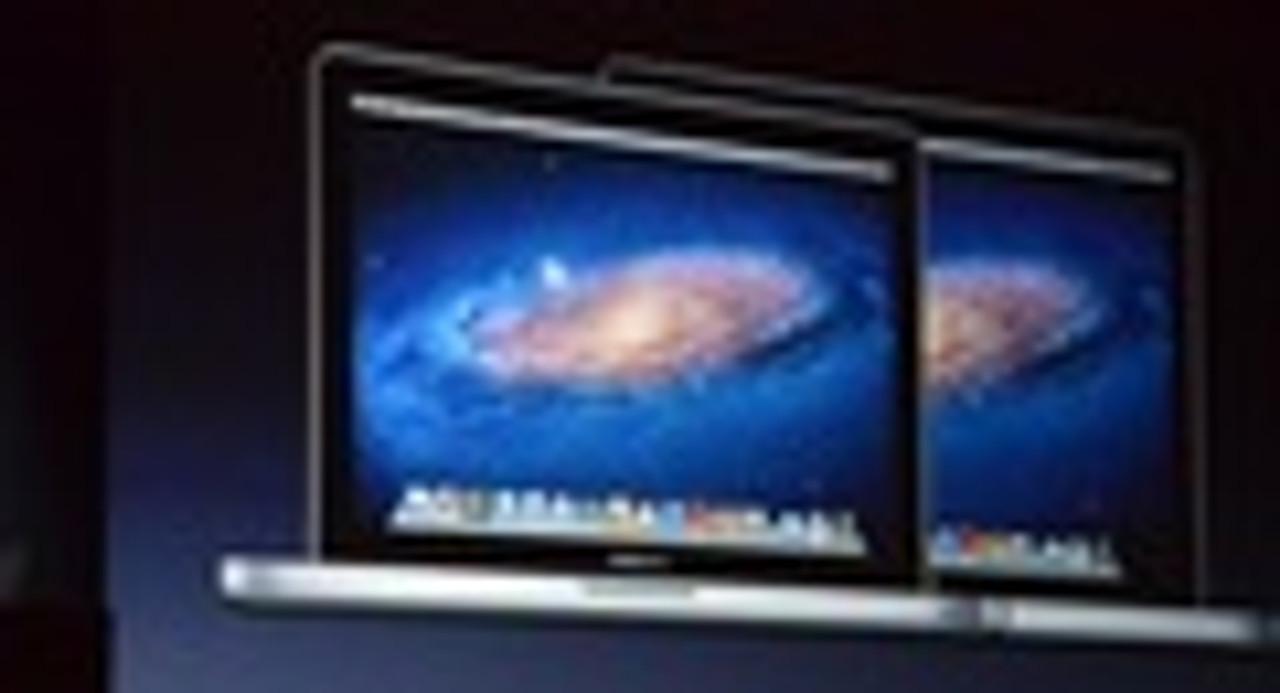"""2012 MacBook Pro 13"""" 15"""""""