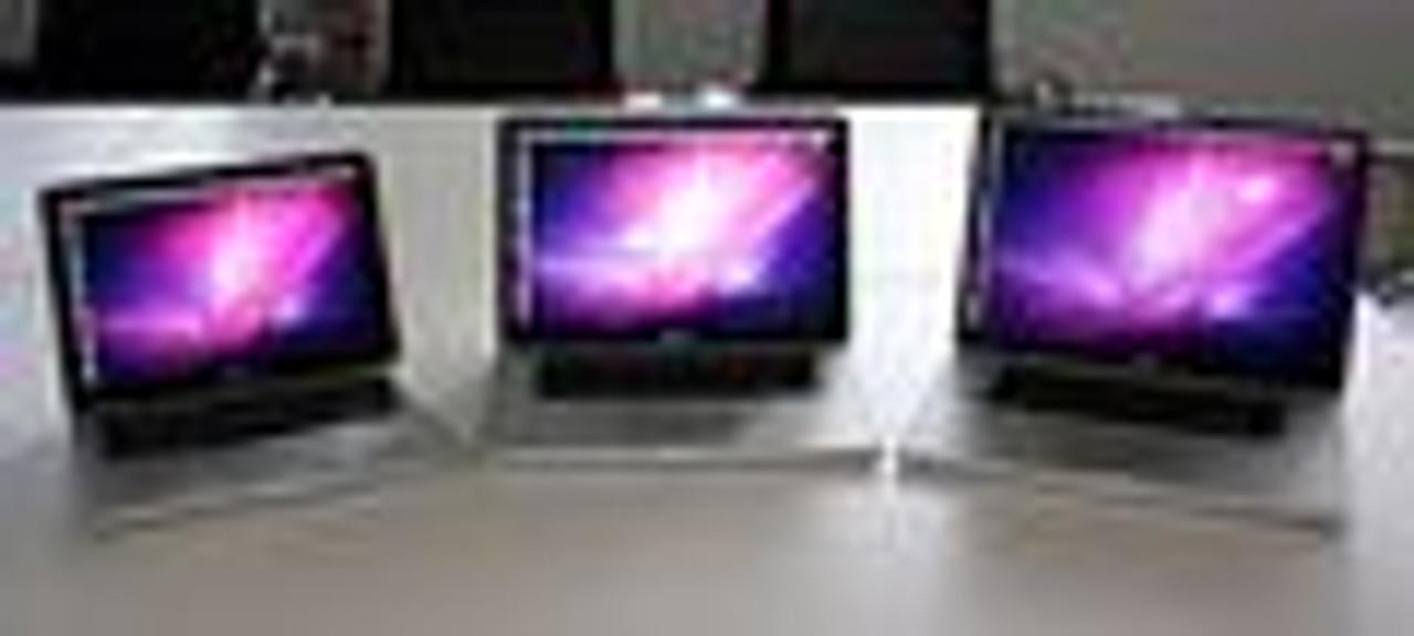 """2008-2010 MacBook Pro 13"""" 15"""" 17"""
